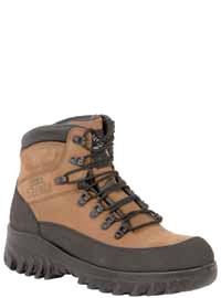 Altama 5488 Mountain Hiker