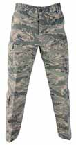 Propper f5215-08-376 ABU Trouser 50/50 NYCO Twill Dig T/S Men's