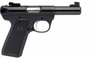 "Ruger Cat# P4MKIII / Model 10109 ""22-45"""