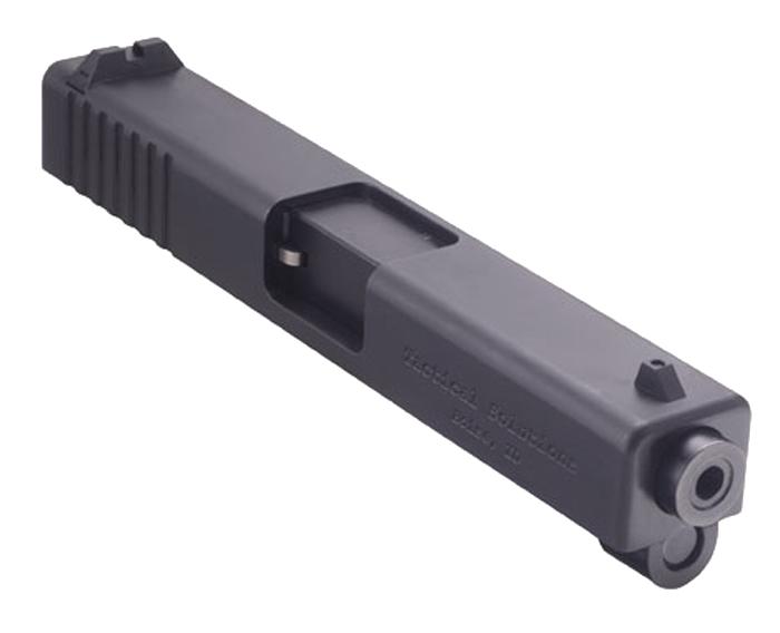 Tactical Solutions TSG-22 Glock 17/22 STD (17, 22, 34, 35, 37)