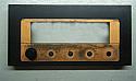 hk_d-1100_parts_front